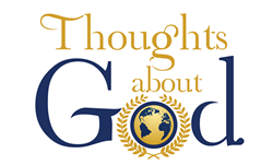 Daily Devotionals by Thoughts about God