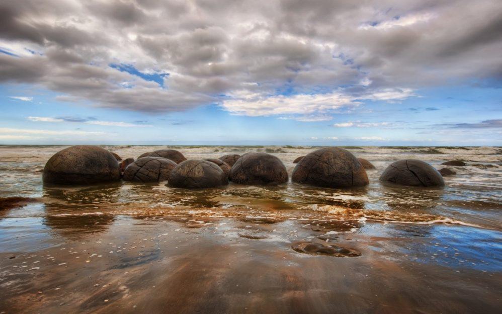 devotional, rocks
