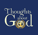 Thoughts about God