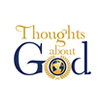 Prayer Requests – Thoughts about God Website