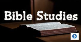 Bible Studiies
