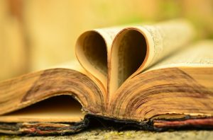 Bible Studies and Lessons
