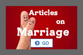 Articles on Marriage