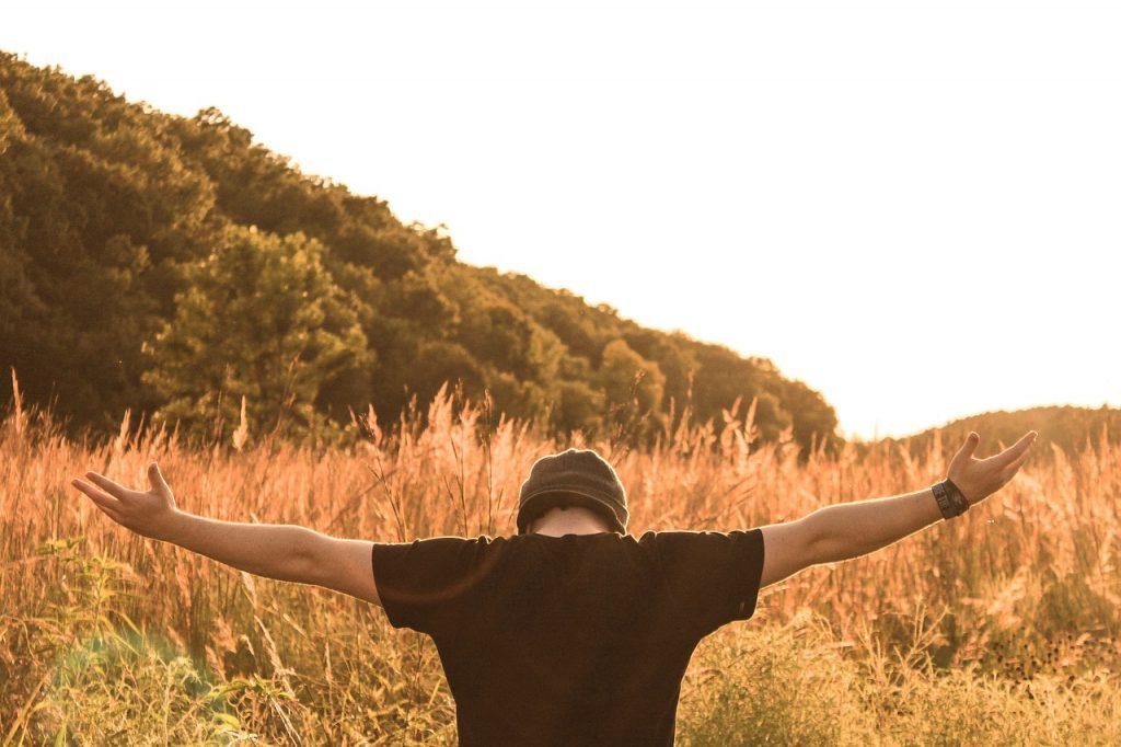 Praise, surrender, worship, overcome, trials, sturggles