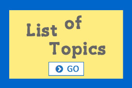 List of Articles by Topic