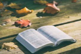 bible, quiet time, devotional time, prayer time, bible study