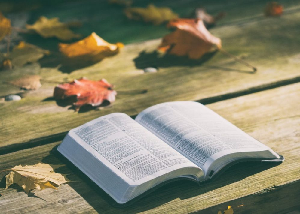 bible, quiet time, devotional time, prayer time, bible study