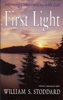 Stoddard- First Light Book