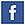fb-x25 facebook