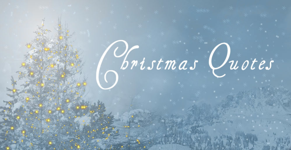 Christmas Thoughts.Christmas Quotes Thoughts About God