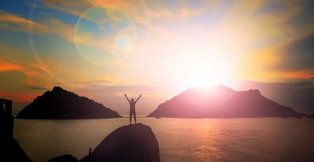 enlightened-god-moments