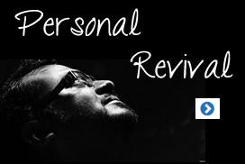 Personal Revival
