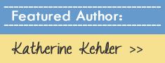 Feature Author