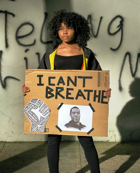 Changing Racist Hearts: Can it be done?